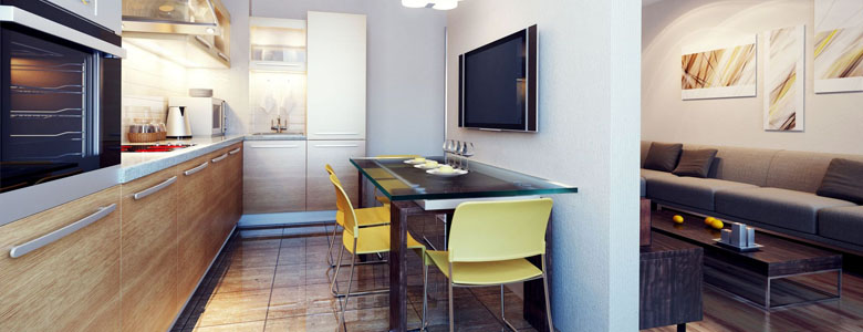 Apartment Cleaning Los Angeles Professional Apartment Cleaning ...