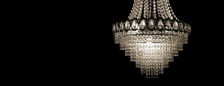 Toronto Chandelier Cleaning Services