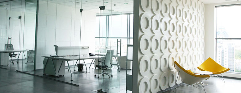 Toronto Commercial Cleaning
